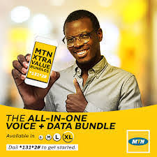 How To Migrate And Deactivate Mtn Xtra Data Bundle With Step By Step Process Codes