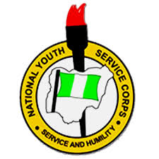 NYSC Registration For Both Local And Foreign Students With All The Requirements Involved