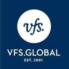 VFS Nigeria Tracking Processes Using The Application And All You Must Know