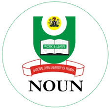 How To Get The Noun Application Form, Requirements For Admission And All You Must Know