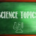 List Of All The Easiest Science Courses To Study In Nigeria Universities And The Subject Combination