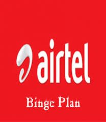 How To Activate Airtel Bing Plan For Data, The Price And All You Need To Know