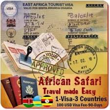 Countries With The Easiest Visa Procedures For Students And Non-Student Visa With All The Requirements
