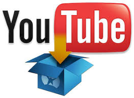 List Of Best App For Downloading Videos On Youtube With Step By Step Procedures