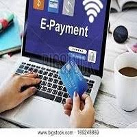 Electronic Banking In Nigeria, The Challenges And Some Of The Advantages