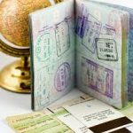 USA Visa Renewal In Nigeria: How To Easily Renew Your Visa And All The Requirements