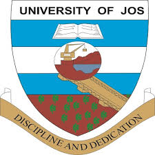 How To Enroll For The Unijos Remedial Programme, The Requirements And All You Must Know