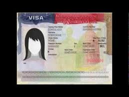 Netherlands Embassy In Nigeria: Visa Processing Requirements And Full Contact Details