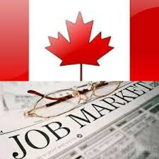 How To Get A Job In Canada From Nigeria The Requirement And Quick Facts You Need To Know