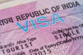 India Visa Application Requirements: How To Apply From Nigeria And all You Need To Know