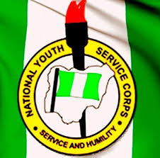 NYSC Online Registration Procedure And Requirements With All You Need To know
