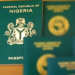 Nigerian International Passport: How To Apply, Current Cost, Price And Collection Point