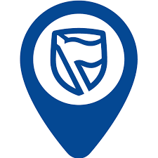 How To Setup Stanbic Mobile Money, The Requirement And Transactions You Can Perform