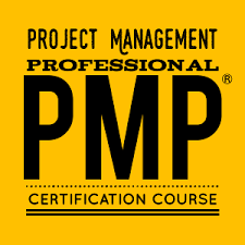 How To Enroll For PMP Management Training, The Exam In Nigeria And The Requirements