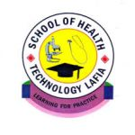 List Of Accredited Schools Of Health Technology In Nigeria, The Requirements And All You Must Know