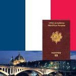 French Consulate Lagos: How To Apply For Visa, The Requirements And All You Must Know