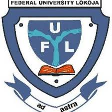 Fulafia Admission List: Requirement And All Info You Need Based On Your Course