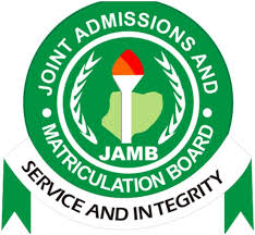 How To Get Jamb Change Of Institution Form, The Requirements And Charges With Other Info