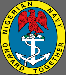Nigerian Navy Training School: How To Enroll, The Requirements And Other Info