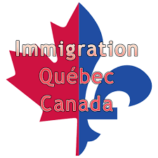 Quebec Immigration: The requirements And All You Need To Know With Different Fees Involved