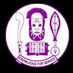How To Get Uniben Jupeb Form, The Requirements For Admission And All You Need To Know