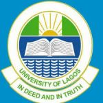Unilag Foundation Programme, The Screening Procedures And All You Must Know